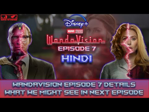 hindi-|-wandavision-episode-7-|-what-we-might-see-in-next-wandavision-episode-|-disney-plus-|-mdcz