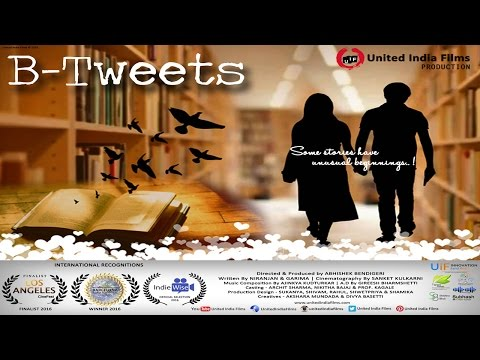 B-Tweets - The Short Film