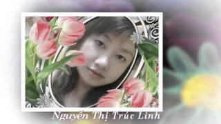 Phim Da Su | Bộ Phim Đã Kết Thúc Uyên Trang | Bo Phim Da Ket Thuc Uyen Trang