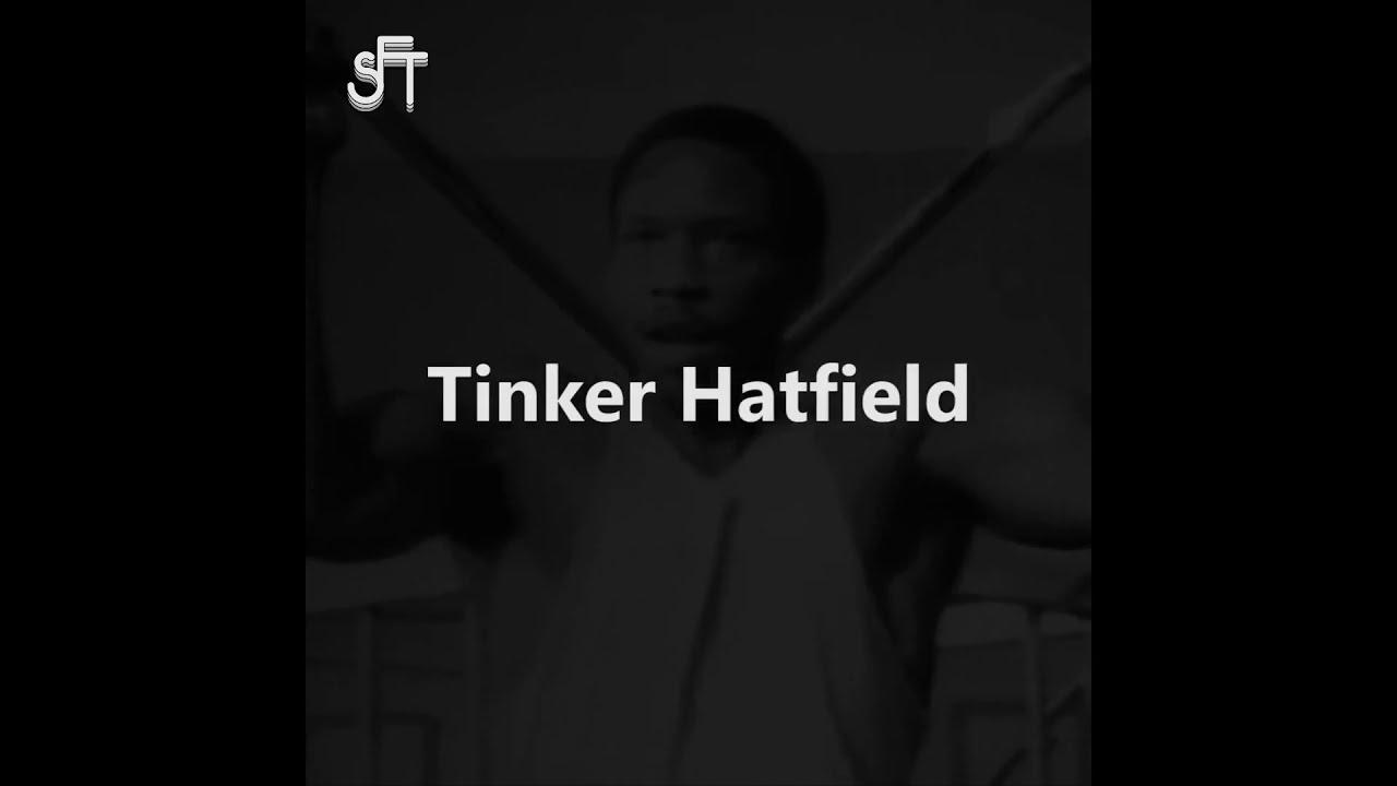 Historia de Nike: Huarache, Tenis y todo lo que se desconoce