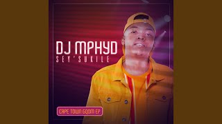Dj Mphyd's Groove