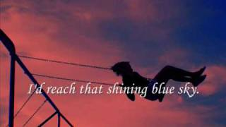 Embrace That Sky - by Wada Kanako This is the main song to KOR's fi...
