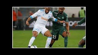 ✯L'Équipe coloca Saidy Janko a caminho do FC Porto