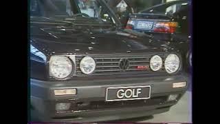 1990 Salon de Genève