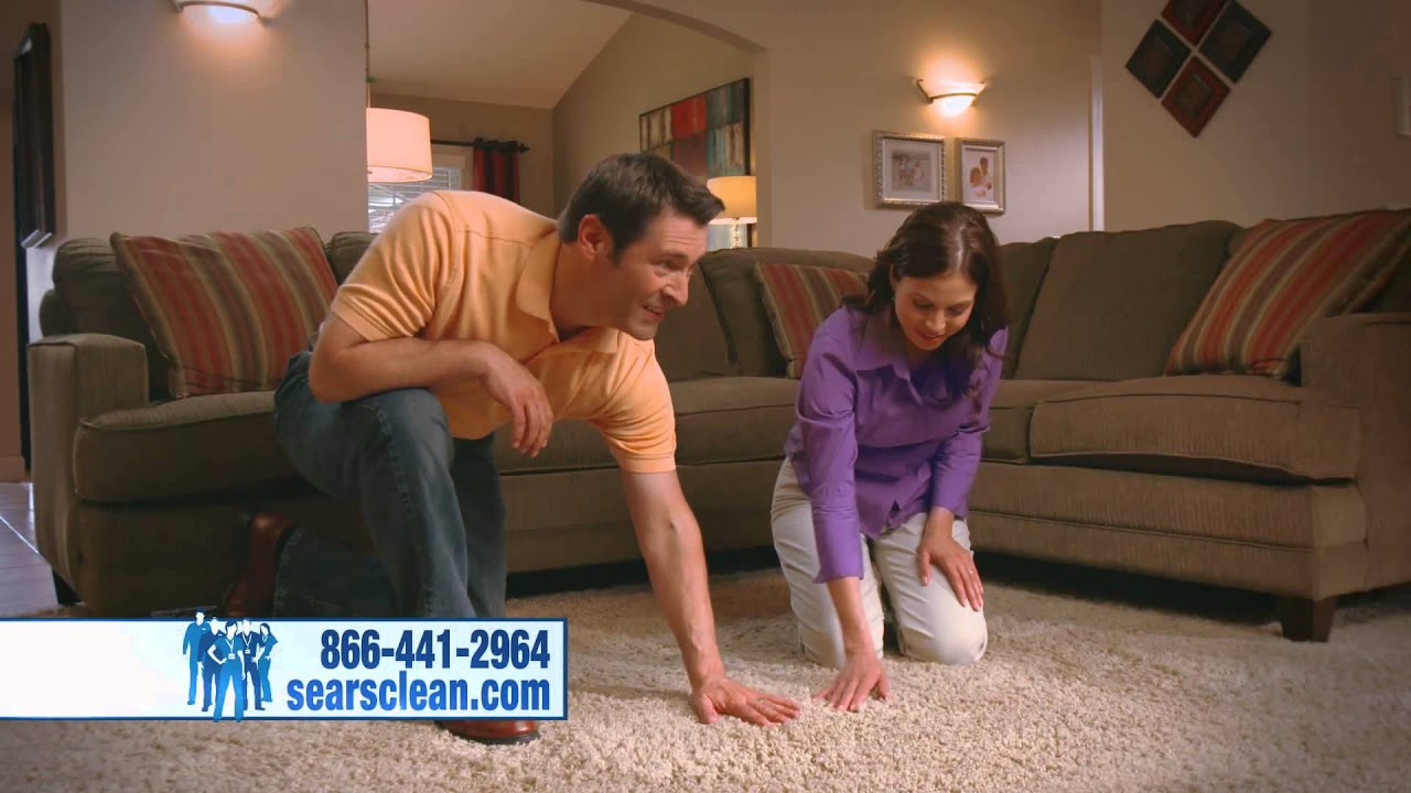 carpet cleaning upholstery cleaning sears carpet cleaning