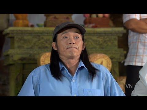 Phim Chiếu Rạp 2017 | Chuyện Lạ | Phim Hài Hoài Linh, Chí Tài, Phi Nhung
