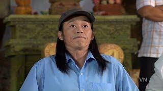 Phim Chiếu Rạp 2017 | Chuyện Lạ | Phim Hài Hoài Linh, Chí Tài, Phi Nhung Mới Hay Nhất