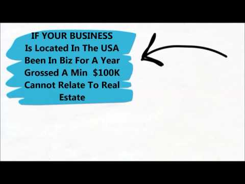 unsecured-small-business-loans-quick-and-easy-approval