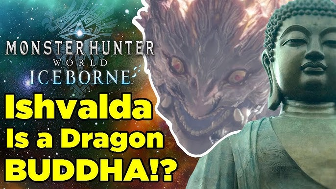 Mhw Iceborne Fastest Way To Farm Shara Ishvalda Tender Plate Youtube Vibrations from its wingtips reshape the earth. farm shara ishvalda tender plate