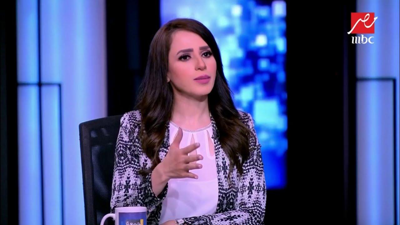 حلمي بكر: اعتذار محمود العسيلي يجب أن يقبله الجمهور