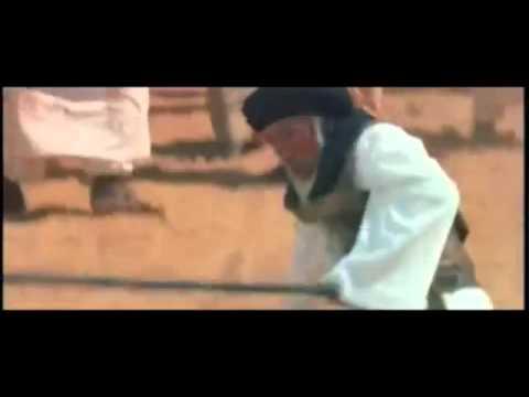 Download Perang Uhud