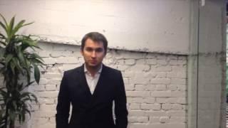 Бизнес Молодость  Семинар по оптимизации логистики(Заказать услуги в области маркетинга и привлечения клиентов на сайте - http://bristole.com.ua/ Более подробно об инте..., 2015-04-19T12:55:30.000Z)