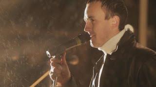 Сергей Рыбачёв - Где ты (концерт 02.10.2011 live)