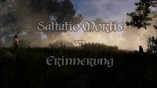 Saltatio Mortis - Erinnerung (Lyrics)
