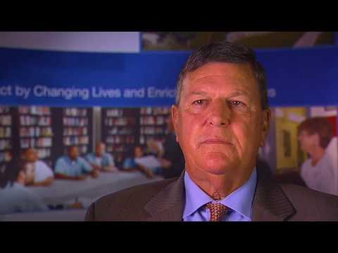 East Mississippi Correctional Facility-Authority Board Partnership