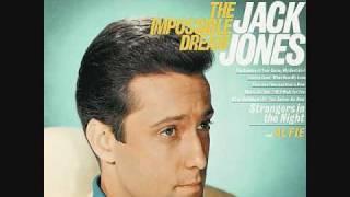 """""""Dear Heart""""   Jack Jones"""