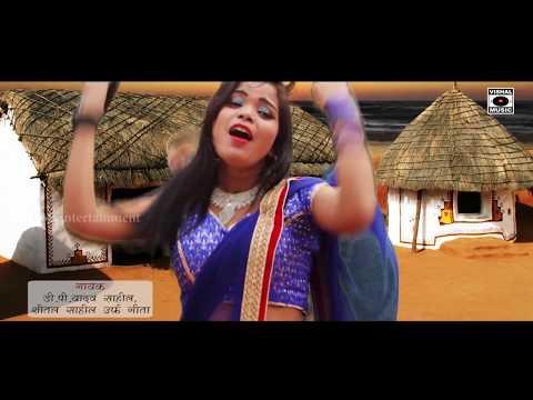 gawana-karai-piya-ho---गवाना-कराइ-पिया-हो--latest-bhojpuri-song-2017.