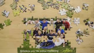 optimio_puzzle
