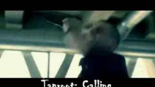 Taproot - Calling (video) Album Version YouTube Videos