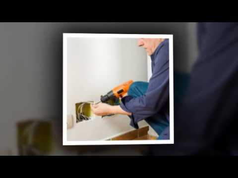 Residential Electrician Services   Glen Burnie, MD - Able Electrical Services
