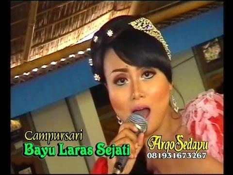 Dangdut WIL Wanita Idaman Lain, Putri Soraya, BLS Music