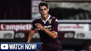 Danilo Avelar || Welcome to Torino || Skills & Goals 2015 || [HD]