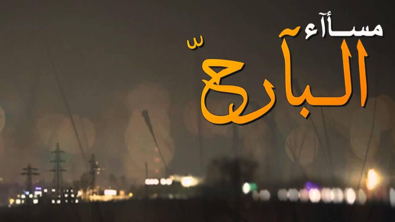 شيلة روعة عتب 2015 ، قصيدة ضيقة بال ، اداء ناصر السيحاني 2016 - شات دروب الوله