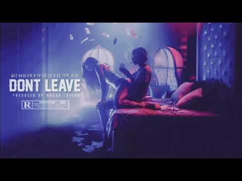 [FREE] Wiz Khalifa x Ty Dolla Sign Type Beat