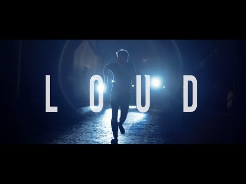 Annisokay - Loud [Official Music Video]
