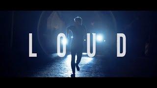 Смотреть клип Annisokay - Loud