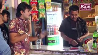 Video પાન આલો મસાલો આલો | Dj Megastar | Rakesh Barot | Latest Gujarati Dj Song 2017 | Full HD Video download MP3, 3GP, MP4, WEBM, AVI, FLV Oktober 2018