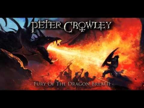 (Epic Battle Music) - Fury Of The Dragon Breath -