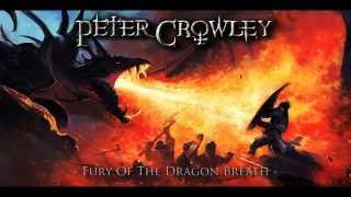 (Epic Battle Music) - Fury Of The Dragon Breath - Peter Crowley