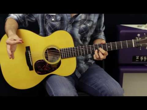 Top 4 Beautiful acoustic chord shapes (Even Beginnerscan sound like Pro's)
