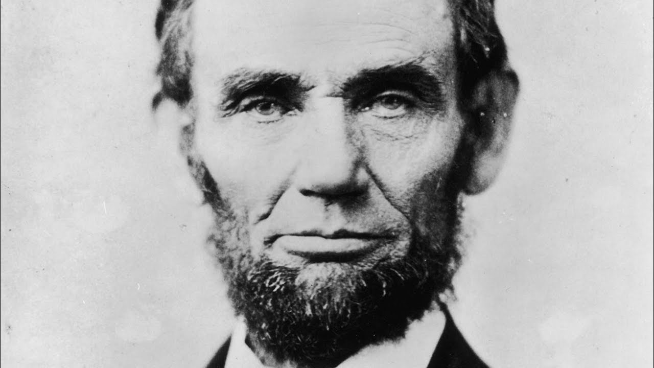 Download The Untold Truth Of Abraham Lincoln