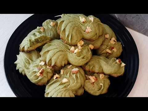 Домашнее печенье за 1 минуту рецепт приготовления печенья