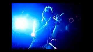 Watch Otep Theophagy video