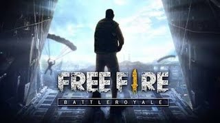 Watch Free Fire Online Multiplayer game, FPS Gaming.
