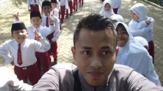 the best moment kelas iv 2017