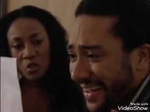 chelsea, film ghanéen en francais