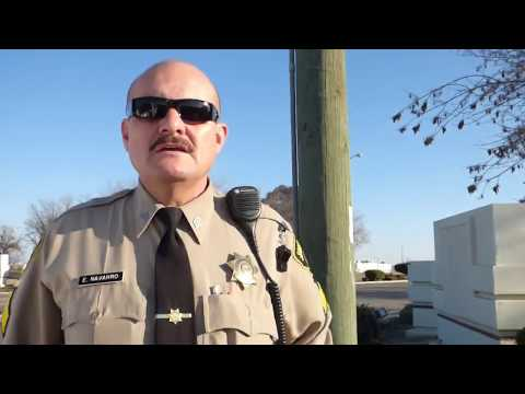 CA. State Prison, Pleasant Valley (Guard & Police FAIL!!!) w/South Valley News,1st amend audit