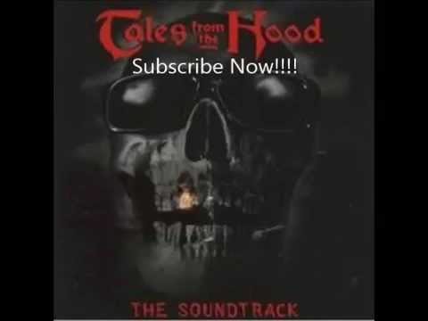 Tales from the Hood Soundtrack{FULL}