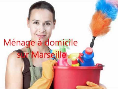 Cyriadom-Marseille-Aix-en-Provence-Bouches-du-Rhone.wmv