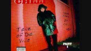 Di Di Chill- Tailz Of Da Ville