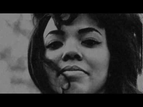 Mary Wells - Bye Bye Baby (1960) [Plus Lyrics]