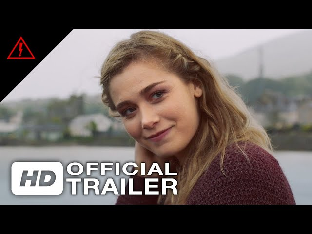 Finding You | Official Trailer | Voltage Pictures