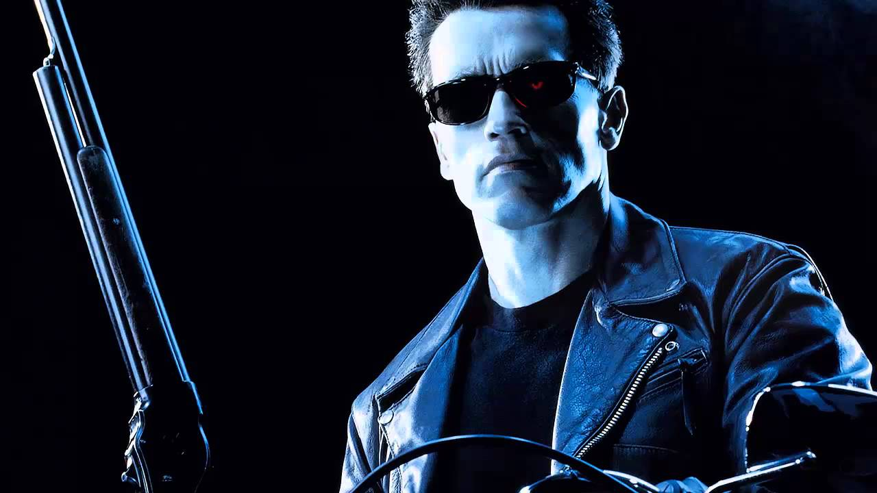 terminator theme song download free mp3