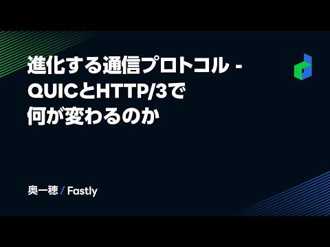 https://www.youtube.com/watch?v=2nefATBHs1o