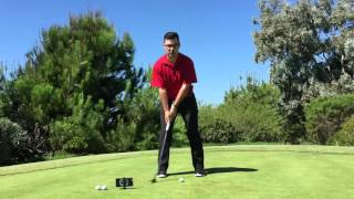 Video Putting - Forward Stroke Rotation - What Does it Mean? download MP3, 3GP, MP4, WEBM, AVI, FLV Agustus 2018
