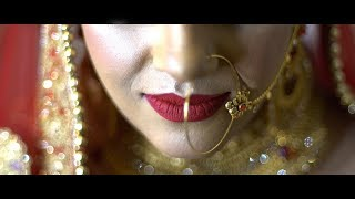 Tania & Kevin | Beautiful Wedding Summary | Prime Films London